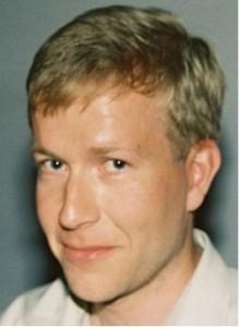 Mikko Ahonen -picture